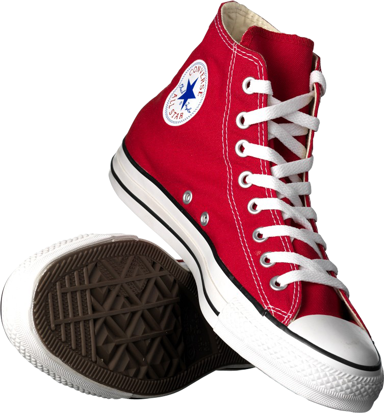 image-890810-converse_PNG35-9bf31.w640.png