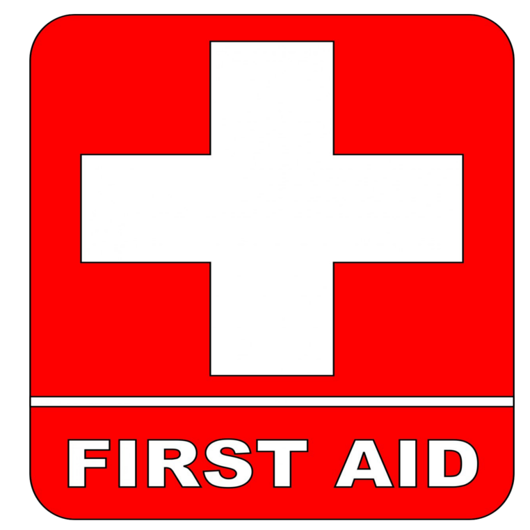 image-900216-first_aid_kit_PNG137_square-d3d94.png
